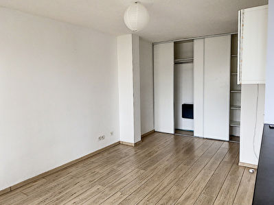 Appartement Chambery 3 pièce(s) 54.79 m2